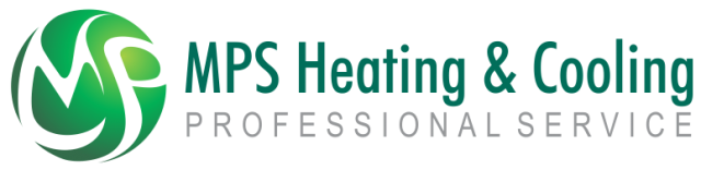 MPS Heating & Cooling